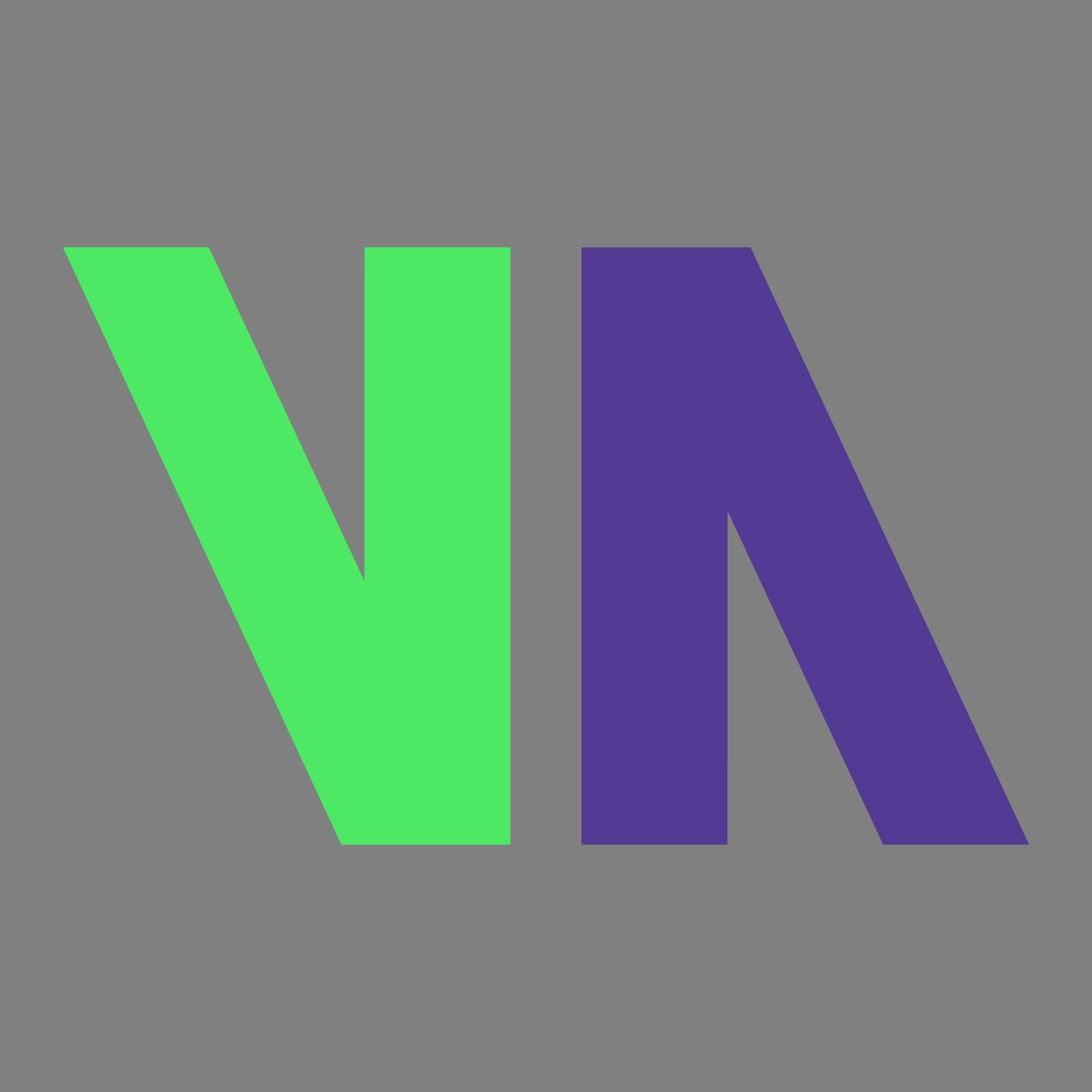 Versatile Anomaly Podcast